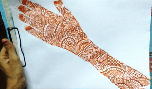 Mehendi Designs learning.jpg