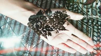 Henna designs.jpg