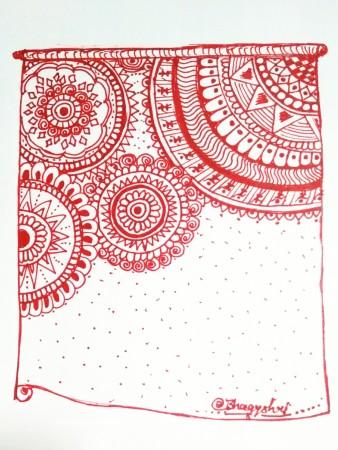 bhagya-doodle5.jpg.jpg