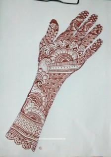 bhagya-mehendi-designs4.jpg.jpg