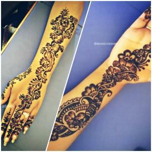 Bhagya mehendi Designs.jpg