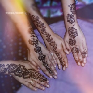 Simple henna art bhagya.jpg