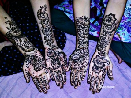 Simple Mehendi Designs.jpg