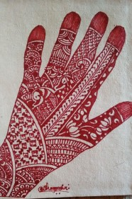 My Mehendi World.jpg