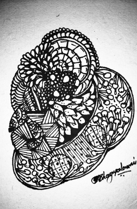 zentangle pot.jpg