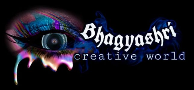 Bhagya's Creative World